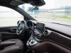2014-Mercedes-Benz-V-Klasse-V250-BlueTEC-Edition1-schwarz-28