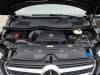 2014-Mercedes-Benz-V-Klasse-V250-BlueTEC-Edition1-schwarz-30