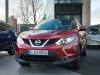 2014-nissan-qashqai-1-2-dic-t-tekna-naj-new-red-madrid-01