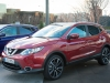 2014-nissan-qashqai-1-2-dic-t-tekna-naj-new-red-madrid-02