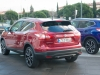 2014-nissan-qashqai-1-2-dic-t-tekna-naj-new-red-madrid-03