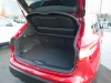 2014-nissan-qashqai-1-2-dic-t-tekna-naj-new-red-madrid-05