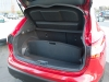2014-nissan-qashqai-1-2-dic-t-tekna-naj-new-red-madrid-06