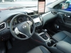 2014-nissan-qashqai-1-2-dic-t-tekna-naj-new-red-madrid-07