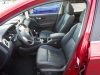 2014-nissan-qashqai-1-2-dic-t-tekna-naj-new-red-madrid-11