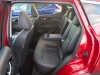 2014-nissan-qashqai-1-2-dic-t-tekna-naj-new-red-madrid-12