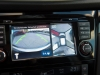 2014-nissan-qashqai-1-2-dic-t-tekna-naj-new-red-madrid-13