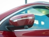 2014-nissan-qashqai-1-2-dic-t-tekna-naj-new-red-madrid-15