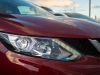2014-nissan-qashqai-1-2-dic-t-tekna-naj-new-red-madrid-17
