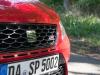 2014-SEAT-Leon-CUPRA-280-rot-Eifel-10