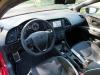 2014-SEAT-Leon-CUPRA-280-rot-Eifel-15