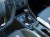 2014-SEAT-Leon-CUPRA-280-rot-Eifel-17