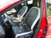 2014-SEAT-Leon-CUPRA-280-rot-Eifel-20