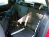 2014-SEAT-Leon-CUPRA-280-rot-Eifel-21