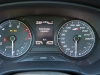 2014-SEAT-Leon-CUPRA-280-rot-Eifel-23