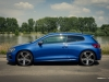 2014-volkswagen-vw-scirocco-r-facelift-rising-blue-metallic-02