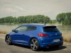 2014-volkswagen-vw-scirocco-r-facelift-rising-blue-metallic-04