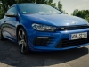 2014-volkswagen-vw-scirocco-r-facelift-rising-blue-metallic-06