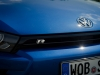 2014-volkswagen-vw-scirocco-r-facelift-rising-blue-metallic-07