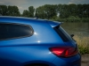 2014-volkswagen-vw-scirocco-r-facelift-rising-blue-metallic-09