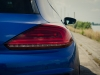 2014-volkswagen-vw-scirocco-r-facelift-rising-blue-metallic-11