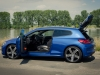 2014-volkswagen-vw-scirocco-r-facelift-rising-blue-metallic-14