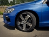 2014-volkswagen-vw-scirocco-r-facelift-rising-blue-metallic-27