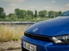 2014-volkswagen-vw-scirocco-r-facelift-rising-blue-metallic-28