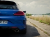 2014-volkswagen-vw-scirocco-r-facelift-rising-blue-metallic-29