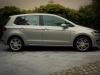 2014-volkswagen-vw-golf-sportsvan-20-tdi-silber-01