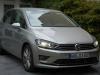 2014-volkswagen-vw-golf-sportsvan-20-tdi-silber-02