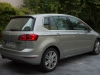 2014-volkswagen-vw-golf-sportsvan-20-tdi-silber-03