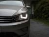 2014-volkswagen-vw-golf-sportsvan-20-tdi-silber-06