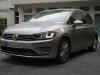 2014-volkswagen-vw-golf-sportsvan-20-tdi-silber-07