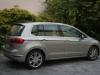 2014-volkswagen-vw-golf-sportsvan-20-tdi-silber-08