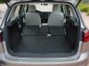 2014-volkswagen-vw-golf-sportsvan-20-tdi-silber-09