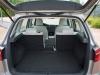 2014-volkswagen-vw-golf-sportsvan-20-tdi-silber-10