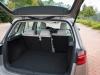 2014-volkswagen-vw-golf-sportsvan-20-tdi-silber-11