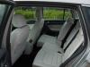 2014-volkswagen-vw-golf-sportsvan-20-tdi-silber-12