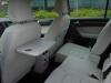 2014-volkswagen-vw-golf-sportsvan-20-tdi-silber-13