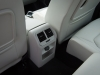 2014-volkswagen-vw-golf-sportsvan-20-tdi-silber-14