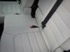 2014-volkswagen-vw-golf-sportsvan-20-tdi-silber-15