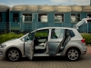 2014-volkswagen-vw-golf-sportsvan-20-tdi-silber-17