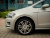 2014-volkswagen-vw-golf-sportsvan-20-tdi-silber-18