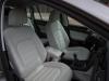 2014-volkswagen-vw-golf-sportsvan-20-tdi-silber-20