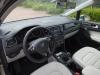 2014-volkswagen-vw-golf-sportsvan-20-tdi-silber-21