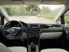 2014-volkswagen-vw-golf-sportsvan-20-tdi-silber-22