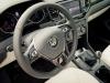 2014-volkswagen-vw-golf-sportsvan-20-tdi-silber-23