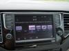 2014-volkswagen-vw-golf-sportsvan-20-tdi-silber-24