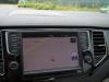 2014-volkswagen-vw-golf-sportsvan-20-tdi-silber-25